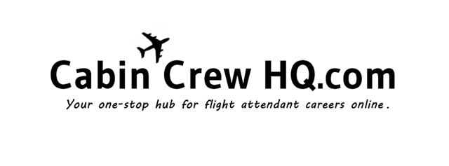 cabin crew hq header