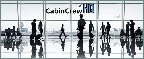 cabin crew headquarters