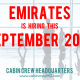 emirates hiring september 2014