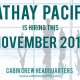 cathay pacific flight attendant hiring november 2014