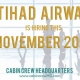 etihad airways cabin crew hiring november 2014