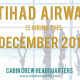 etihad airways cabin crew hiring december 2014