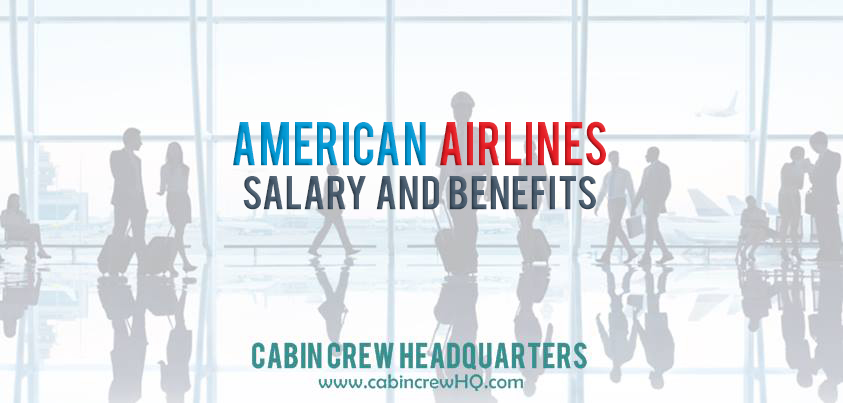 INTER VIEWS FOR FEMALE FLIGHT ATTENDANTS AT SAUDI ARABIAN AIRLINE ARE GOING  TO BE HELD. APPLY ONLINE AT CANDOR RECRUITMENT GROUP