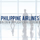philippine airlines requirements