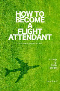 How-to-Become-a-Flight-Attendant-Cover