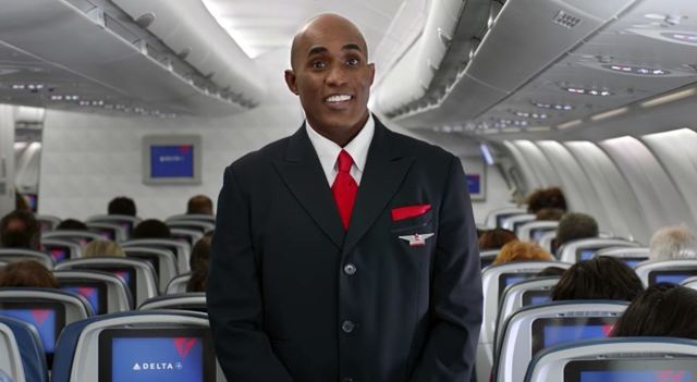 delta safety video