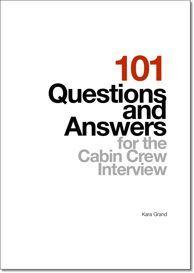101-questions-answers-buy-now